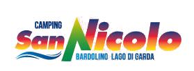 Camping San Nicolo Logo